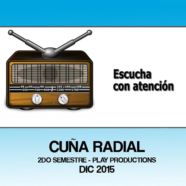 Cuña Radial – Campaña por la Misericordia